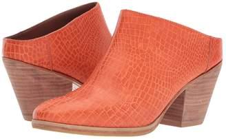 Rachel Comey Mars Mule Women's Clog Shoes