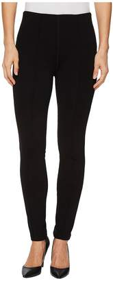Sanctuary Capri Legging Pants Women's Casual Pants