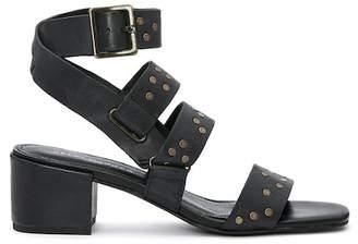 Kelsi Dagger Brooklyn Seabring Studded Sandal