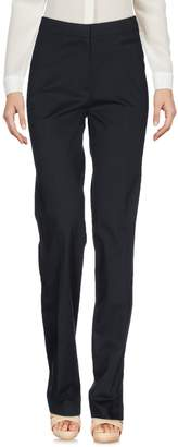 Incotex Casual pants