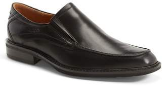 Ecco Windsor Slip-On