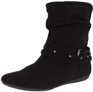 Report Women's Elson Boot $29.47 thestylecure.com