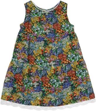 Gucci Dresses - Item 34804471JW
