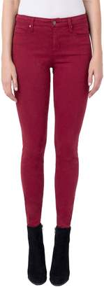 Liverpool Abby Skinny Pants