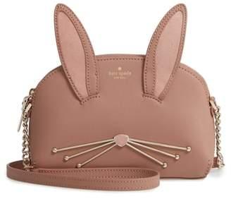 Kate Spade Desert Muse Rabbit Hilli Bag