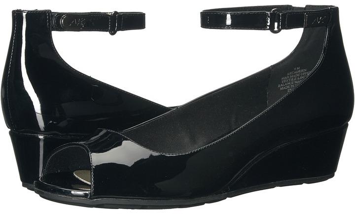 Anne KleinAnne Klein - Cadrien Women's Shoes