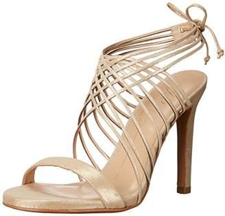 Lola Cruz Women's Dress Sandal