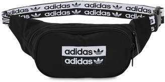 adidas (アディダス) - Adidas Originals Vocal Nylon Belt Bag