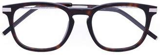 Fendi Eyewear Urban glasses