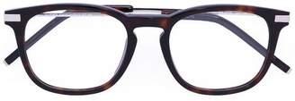 Fendi Eyewear Urban glasses