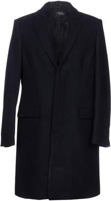 Cycle Coats
