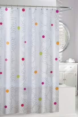 Spirella Moda At Home Bliss Shower Curtain