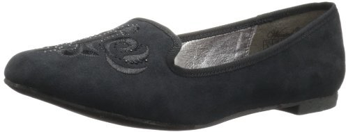 Wanted Women's Shire Loafer