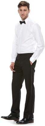 Apt. 9 Men's Extra Slim-Fit Tuxedo Pants