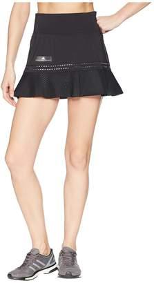 adidas by Stella McCartney Barricade Skirt Women's Skirt