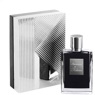 Kilian Intoxicated 50Ml Refillable Spray And Its Coffret