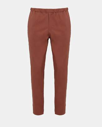 Theory Neoteric Bonded Pant