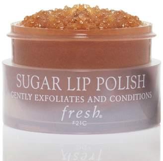Fresh Sugar Lip Polish