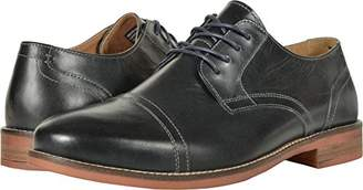 Nunn Bush Men's Chester Oxford