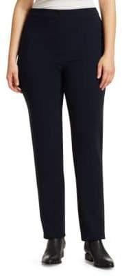 Marina Rinaldi Marina Rinaldi, Plus Size Realta Classic Fit Pants