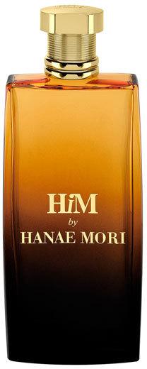 Hanae Mori Him By Eau De Parfum