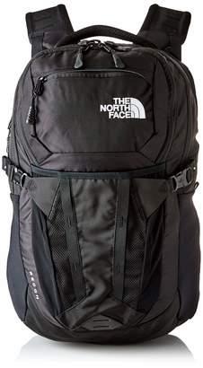 The North Face Men's Recon