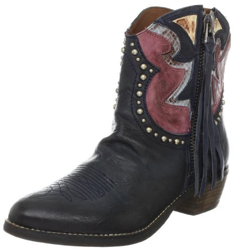 Sam Edelman Women's Shane Boot