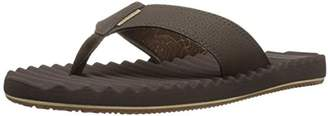 Freewaters Men's Basecamp Therm-a-Rest Flip Flop Sandal