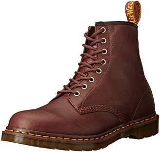 Dr. Martens Men's 1460 Carpathian Combat Boot