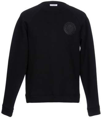 Versace (ヴェルサーチ) - VERSACE COLLECTION スウェットシャツ