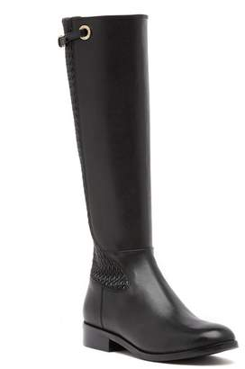 Cole Haan Simona Knee High Boot