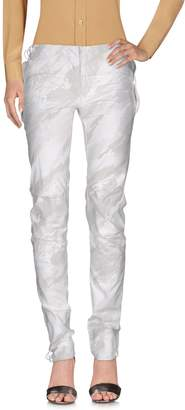 MHI Casual pants