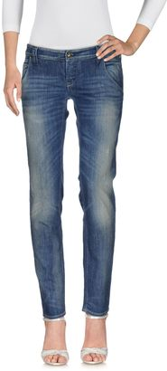 CYCLE Jeans $114 thestylecure.com
