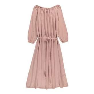 Numero 74 Nina Long Dress - Girl and Woman Collection -