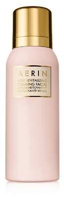 AERIN Rose Revitalizing Foaming Facial