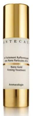 Chantecaille Nano Gold Firming Treatment/1.7 oz.