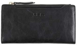 Lee KATE Wallet