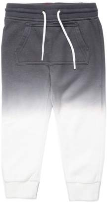 SUPERISM Gino Ombre Jogger Pants