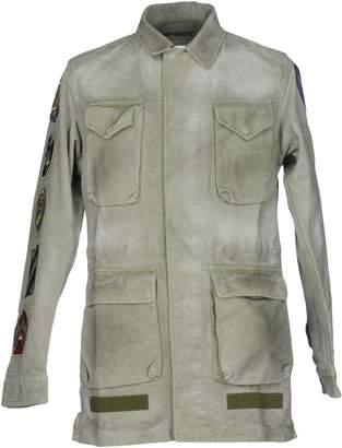 Off-White OFF-WHITETM Jackets - Item 41722088XH