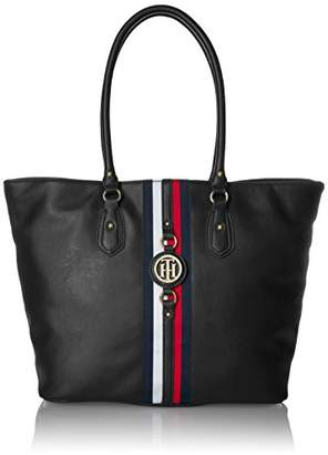Tommy Hilfiger Tote Bag for Women Jaden