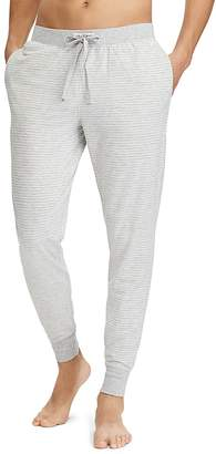 Polo Ralph Lauren Striped Loungewear Jogger Pants