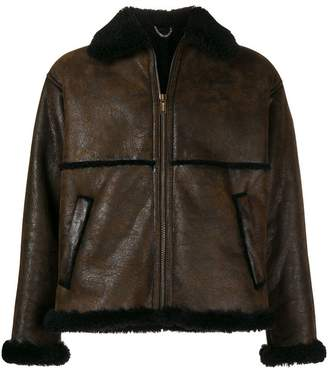 Golden Goose Darrel jacket