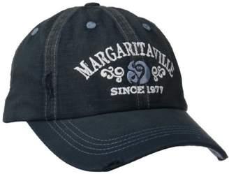 Margaritaville Men's Logo Hat