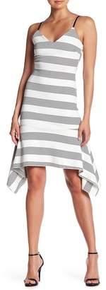 Line & Dot Ella Dress