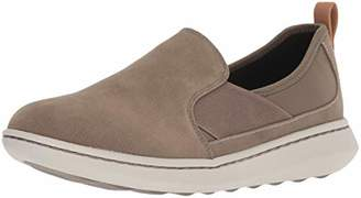 Clarks Women's Step Move Jump Sneaker