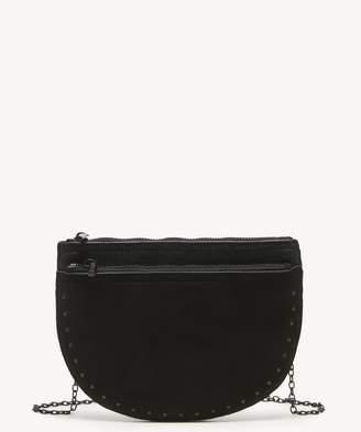 420de874f8 Sole Society Black Crossbody Shoulder Bags - ShopStyle