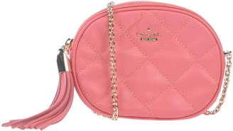 Kate Spade Cross-body bags - Item 45404000IU