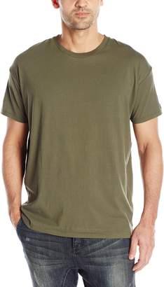 Zanerobe Men's Rugger T-Shirt