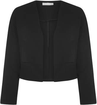 Celine Havren Cropped Jacket