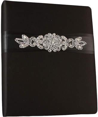 JCPenney IVY LANE DESIGN Ivy Lane DesignTM Adriana Memory Book